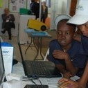 The saga of the telecentres/ Public internet ... - eLearning Africa | Online Tools for Business Modelling and Elearning | Scoop.it