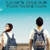 Best lover travel backpacks | personalized canvas messenger bags and backpack | Scoop.it