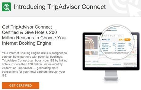 Marketing & Tourisme | E-marketeur dans tous ses états | Scoop.it