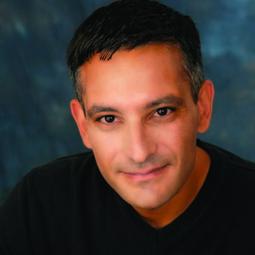 Faculty Profile Series: Joseph Parisi - UMatters | OffStage | Scoop.it