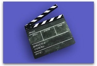 An A-to-Z guide to producing internal videos for employees | Corporate, Employee and Marketing Communication | Scoop.it