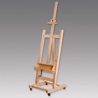 Más o menos de plástica | educación artística | Scoop.it