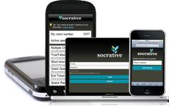 2 outils de QCM participatifs en temps réel | | Les outils d'HG Sempai | Scoop.it