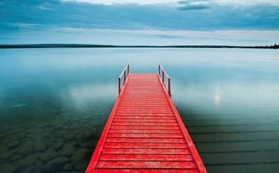 CZ CONSEIL ET FORMATION et RH Tourisme: Le bilan de carrière | CZ Conseil et Formation RH TOURISME | Scoop.it
