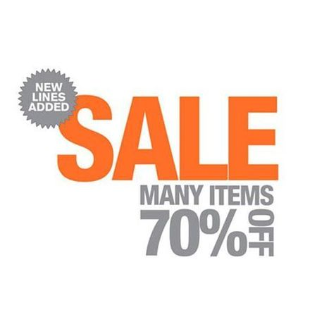 Most of us are unaware of this shopping | Save upto 70% on shopping | Scoop.it