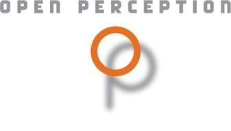 Open Perception - Point Cloud Library   Robotic applications   Scoop.it