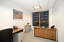 New York Meeting Rooms by NYC Office Suites | NYC Office Suites | Scoop.it
