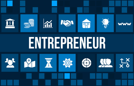 Social Entrepreneurship Is Growing Globally, a New Study Finds | Florida Economic Gardening | Scoop.it