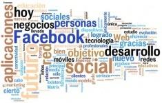 Redes sociales y sus aportes a la humanidad | Maestr@s y redes de aprendizajes | Scoop.it