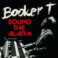 "Booker T x Kori Withers – ""Watch You Sleeping""   Mod Scene Weekly   Scoop.it"