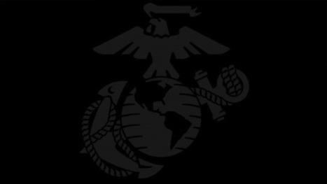 United States Marine Corps | Marines Basic training | Scoop.it