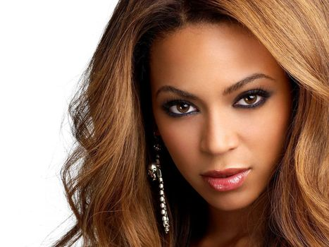 Beyonce's Daily Tips for Staying Fit - Rejuvenated Lifestyle | Natural Skin Care | Scoop.it
