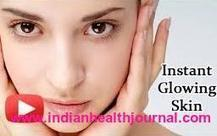 Best Home remedy Video and tips for skin whitening | indianjouranalhealth.com | Scoop.it