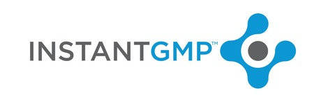 Message from an InstantGMP User | Medical Device Manufacturing Software | Scoop.it