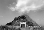 ニコンカレッジ福岡校で今岡昌子さんの特別講座 - CAPAカメラネット 新 ...   kininatta   Scoop.it