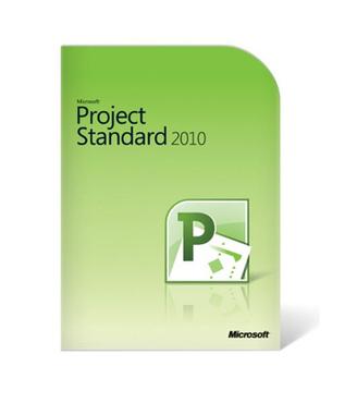 Project Standard 2010 - Download   business software rocks   Scoop.it