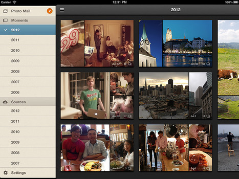 EverPix Building Semantic Photo Search for Giant Picture Libraries | SearchTools | Scoop.it