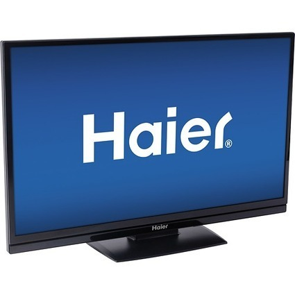 best 32 hdtv 2013 on HDTV Review Best 2013 HD TV Comparison | TV Reviews #1 | Best HDTV ...