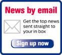 Nutbrown slams 'More Great Childcare' plans | Nursery World | Early Childhood Studies | Scoop.it