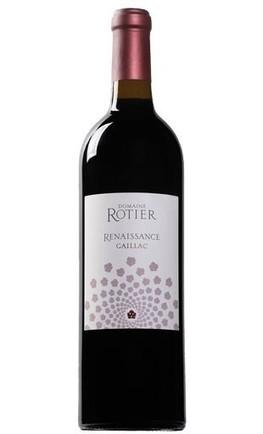 Gaillac - Renaissance Rouge - Le Vin de France | Les Vins de France | Scoop.it