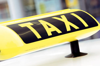 Chieti, nuove tariffe Taxi deliberate dalla giunta - CityRumors.it | chietitempolibero | Scoop.it