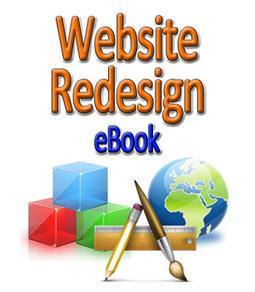 Website Redesign India Website Redesigning Services Company India | Website Designing Company In India | Scoop.it