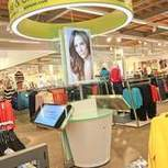 M&S Clothing Suppliers Face 75-Day Pay Delay   AQA AS Business - BUSS2   Scoop.it
