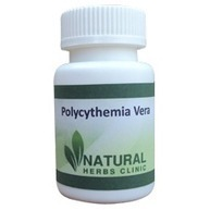 Natural Herbs For Polycythemia Vera | Natural Herbs Clinic | Scoop.it