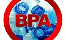 BPA Damages Cell Function, Found in Fetuses at High Levels, 80% of population contaminated, industrial chemical which is commonly found in items such as drink containers, microwave containers, ther... | News You Can Use - NO PINKSLIME | Scoop.it