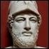 Quizz La sculpture de la Grèce antique | Net-plus-ultra | Scoop.it