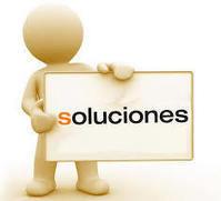 6 soluciones para los desencuentros más habituales en las empresas familiares | Grandes Pymes | Orientar | Scoop.it