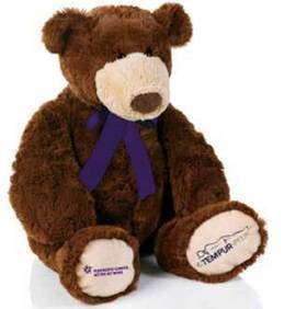 HeeBeeGeeBees Toy Store, The Best Teddy Bear Toy Store online   Latest Information   Scoop.it