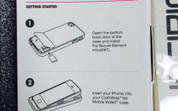 iPhone NFC mobile payment coming in form of an Incipio case | Mobile money | Scoop.it