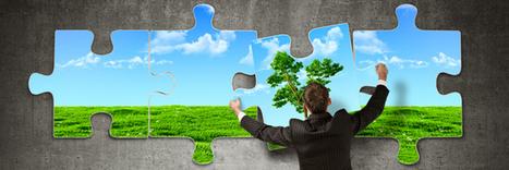 Build Your Intercultural Identity | Business change | Scoop.it