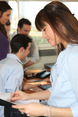 Leadership Development Training—3 tips for maximumROI | Formazione e Coaching | Scoop.it
