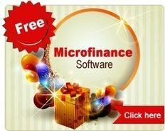 RD FD Microfinance Software, Loan Software, NBFC Software, banking software | TDS Software,  Payroll Software, HR Solutions Software, Salary Software | Scoop.it