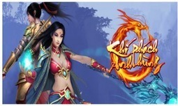 Tai game khi phach anh hung | Game mobile online | Scoop.it