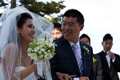 Best Wedding Photographers in Orange County Ca | Photography | Scoop.it