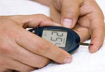 Médicos alemanes prevén 30.000 casos de diabetes tipo 1 en niños hasta 2020 | Salud Visual 2.0 | Scoop.it