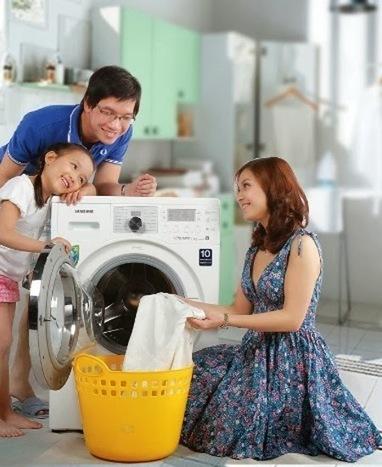 Sua tu lanh Side by Side gia re | Sửa máy giặt Electrolux tại Hà Nội | Scoop.it