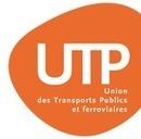 """Etapes législatives   Veille juridique : bus """"vollant""""   Scoop.it"""