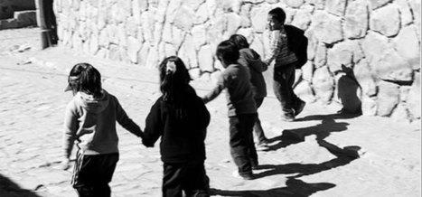No se atiende impacto de violencia social en la infancia | Cimac Noticias | Comunicando en igualdad | Scoop.it