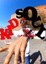 "@BlackCaesarX & @BigSoul on the ""Jerk Movement"" | Social Media Headlines | Scoop.it"