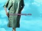 Sanam Chaudhri Eid Dresses 2013 By Bonanza Garments | Fashion Blog | Scoop.it