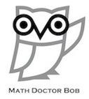 Math Doctor Bob | math | Scoop.it