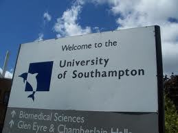 :: University of Southampton -Acupuncture is of benefit for some types of chronic pain | acupunture | Scoop.it