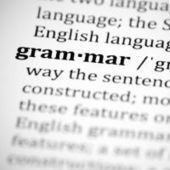 4 Basic Grammar Tips All Job Seekers Should Know | Personal Reputation | Scoop.it