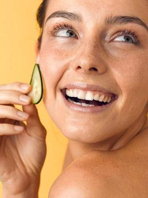 Our Favorite All-Natural Home Beauty Treatments | Beauty and Skin Care | Scoop.it