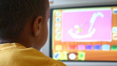 Tutkijalta: Tieto- ja viestintätekniikan opetus pakolliseksi peruskouluun | Opetusteknologia | Scoop.it
