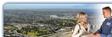 Convenient Car Keys Costa Mesa Service For Car Owners   Locksmith Costa Mesa   Scoop.it